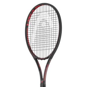 Head Touch Prestige Tennis Racket Head Graphene Touch Prestige Pro 232508