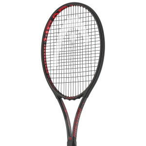 Head Touch Prestige Tennis Racket Head Graphene Touch Prestige MP 232518