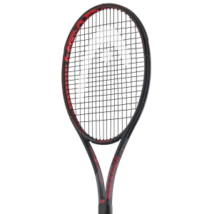 Head Touch Prestige Tennis Racket Head Graphene Touch Prestige Mid 232528