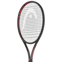 Test Racket Head Graphene Touch Prestige Tour  Test TEST232538
