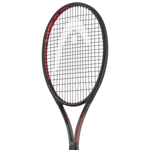 Head Touch Prestige Tennis Racket Head Graphene Touch Prestige Tour 232538