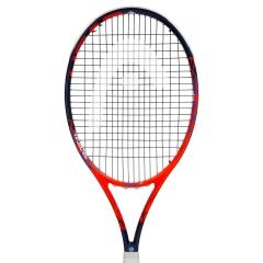 Head Touch Radical Tennis Racket Head Graphene Touch Radical Mp 232618