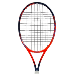Head Touch Radical Tennis Racket Head Graphene Touch Radical Mp 232618