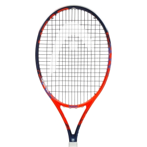 Head Touch Radical Tennis Racket Head Graphene Touch Radical S 232638