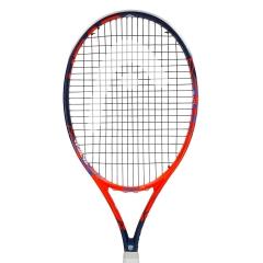 Head Touch Radical Tennis Racket Head Graphene Touch Radical Lite 232648