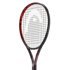 Head Touch Prestige Tennis Racket Head Graphene Touch Prestige Power 232708