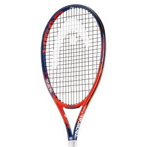 Head Touch Radical Tennis Racket Head Graphene Touch Radical Power 232718