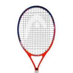 Head Junior Tennis Racket Head Radical 26 233208