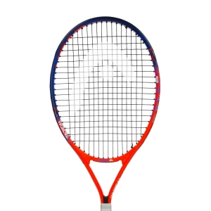 Head Junior Tennis Racket Head Radical 26 233208