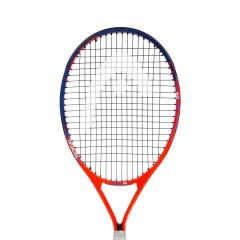 Head Junior Tennis Racket Head Radical 25 233218