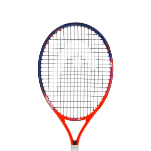 Head Junior Tennis Racket Head Radical 23 233228