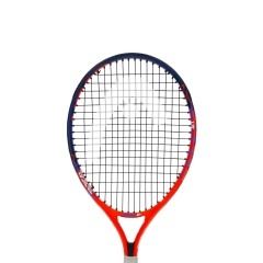 Head Junior Tennis Racket Head Radical 21 233238