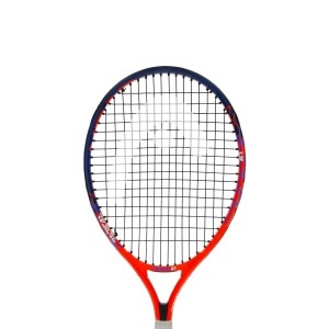 Head Junior Tennis Racket Head Radical 21 233238