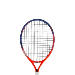 Head Junior Tennis Racket Head Radical 19 233248