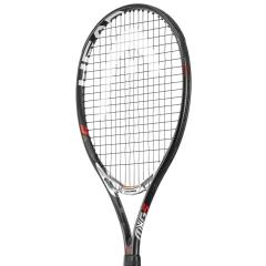 Head MXG Tennis Racket Head MXG 5 238717