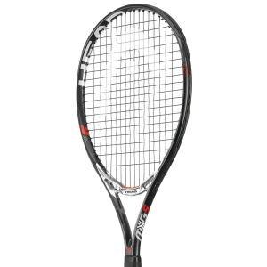 Head MXG Tennis Racket Head MXG 5 238717