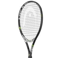 Head MXG Tennis Racket Head MXG 3 238707