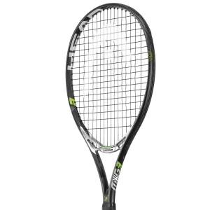 Head MXG Tennis Racket Head MXG 3 238707