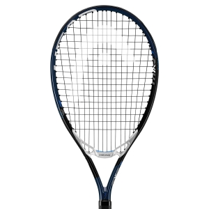 Head MXG Tennis Racket Head MXG 7 230418