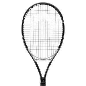 Head MXG Tennis Racket Head MXG 1 230408