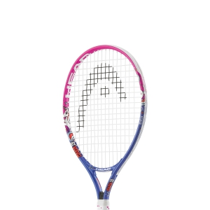 Head Junior Tennis Racket Head Maria Junior 19  2018 233438