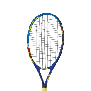 Head Junior Tennis Racket Head Novak Junior 25  2018 233308
