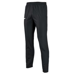 Joma Campus II Microfiber Pants - Black