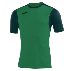 Joma Torneo II T-Shirt - Green