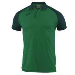 Joma Torneo II Polo - Green