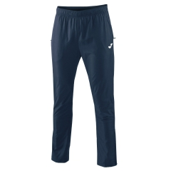 Joma Torneo II Pants - Navy/White