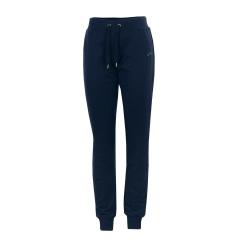 Joma Street Pants - Navy