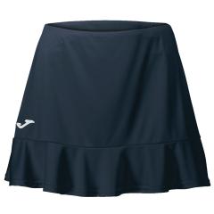Joma Torneo II Skirt - Navy