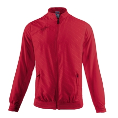 Joma Torneo II Jacket - Red