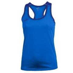 Women`s Tennis Tanks Joma Torneo II Tank  Blue 900743.700