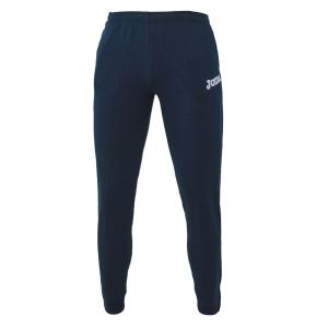 Tennis Shorts and Pants for Boys Joma Boy Panteon Pants  Navy 6011.10.30