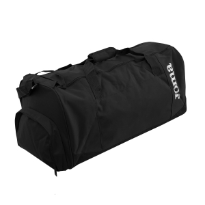 Joma Tennis Bags Joma Medium Bag  Black 400236.100