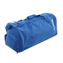 Joma Medium Bag - Blue