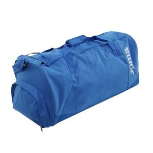 Joma Tennis Bags Joma Medium Bag  Blue 400236.700