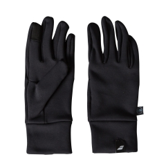 Babolat Tennis Coach Gloves - Black