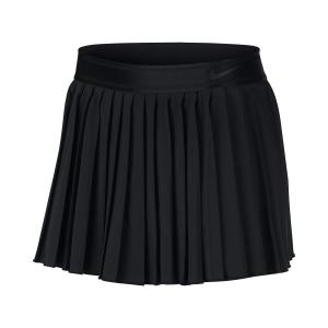 Skirts, Shorts & Skorts Nike Victory Skirt  Balck 933218010