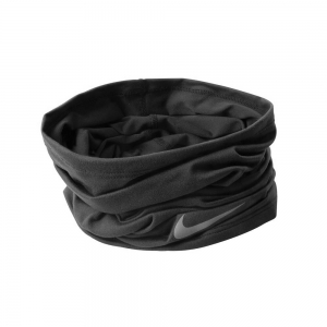 Various Accessories Nike DriFit Wrap  Black/Silver N.RA.35.001.OS