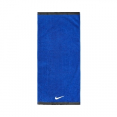 Nike Hypercharge Straw Bottle - Blue/Orange