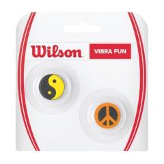 Vibration Dampener Wilson Vibra Fun Dampener x2 WRZ537200