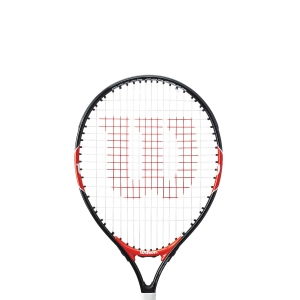 Wilson Junior Tennis Racket Wilson Roger Federer 19 WRT200500