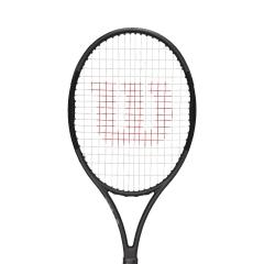 Junior Racket Wilson Pro Staff 26 WRT533700
