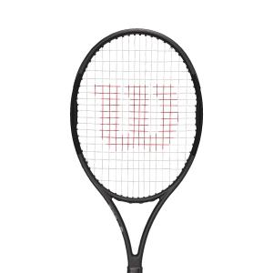 Wilson Junior Tennis Racket Wilson Pro Staff 26 WRT533700
