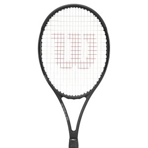 Wilson Pro Staff Tennis Racket Wilson Pro Staff 97 ULS WRT73181