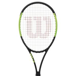 Racchetta Tennis Wilson Blade Wilson Blade 98 CV (18x20) WRT73311