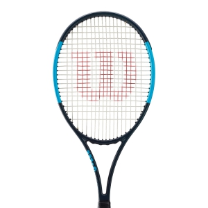 Wilson Ultra Tennis Racket Wilson Ultra Tour 97 WRT73721