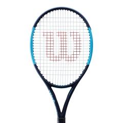 Test Racket Wilson Ultra 100 CV  Test WRT73731